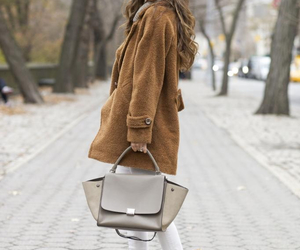 fashion, lookbook, and alllook image
