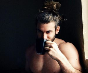 abs, body, and brock hurn image
