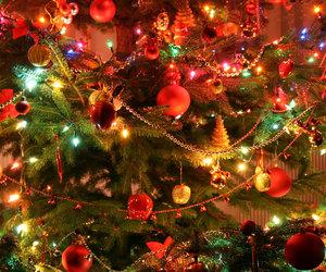 noël christmas image