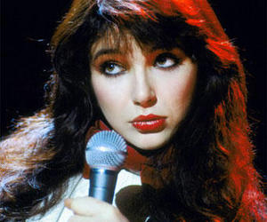 kate bush image