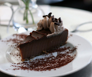 dessert, delicious, and sweet image