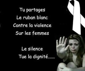 french, womensrights, and stop image