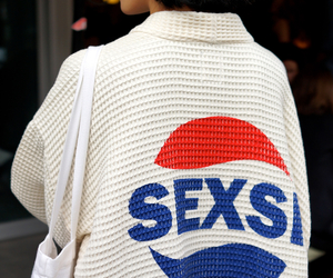 fashion and sexsi image