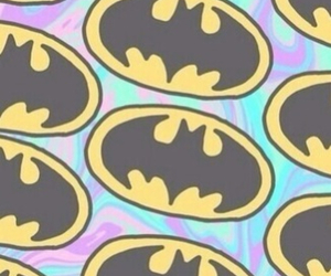 batman, wallpaper, and background image