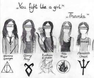 Best, drawing, and percy jackson image
