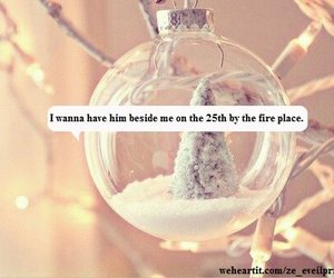 christmas, love quotes, and quotes image