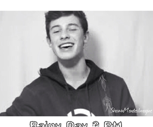 imagine, mendes, and shawn image