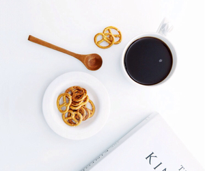 food, wallpaper, and white image