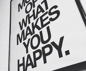 do, happy, and life image