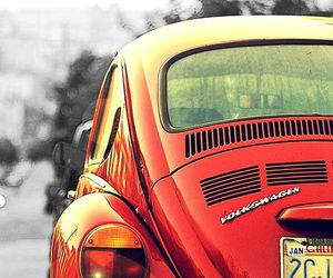 car, wallpaper, and red image