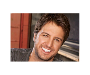 country, Hot, and luke bryan image