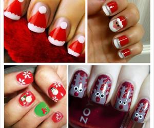 christmas, tumblr, and cute image