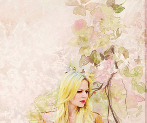 once upon a time, photo, and emma swan image