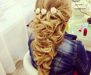 style hair image