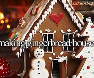 cute and christmas image