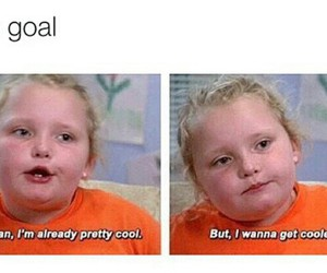 cool, funny, and goals image