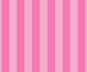 pink and victoria s secret image