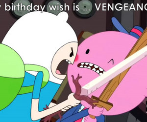 a7x, birthday, and wish image