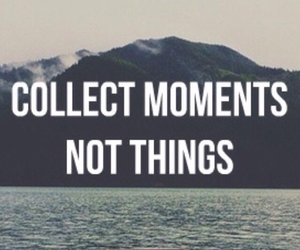 life, moments, and collect image