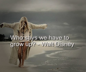 disney, quotes, and frases image