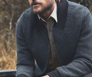 nikolaj coster-waldau, actor, and game of thrones image