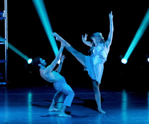 dance, SYTYCD, and jessica richens image