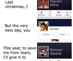 Last Christmas I Gayview Mahat.Image In Funny Stuff Collection By Sheri Martinez