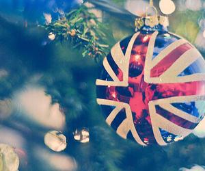 uk, london, and british image