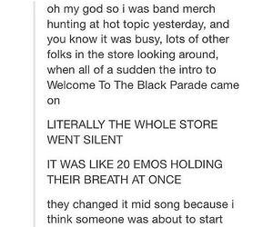 bands, cry, and emo image