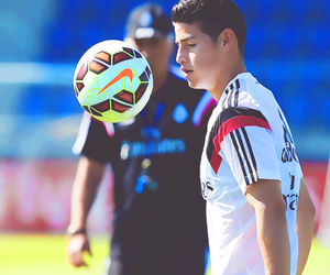 real madrid, perfect, and j10 image