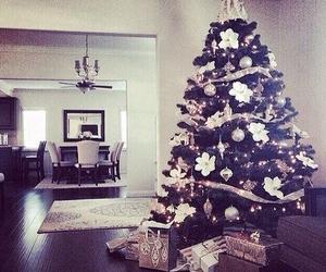 christmas, christmastime, and Χριστούγεννα image