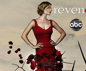 revenge and ABC image