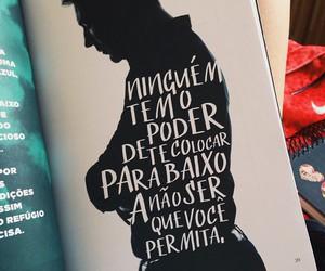 phrases image