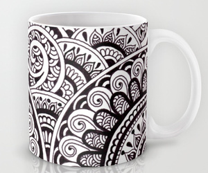 mug and society6 image