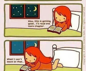 book, reading, and true image