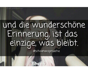 28 Images About Sprüche On We Heart It See More About