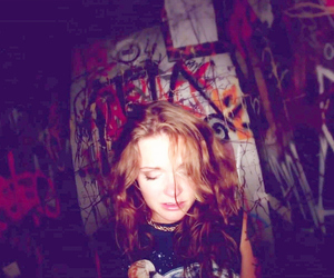 tove lo, stay high, and habits image