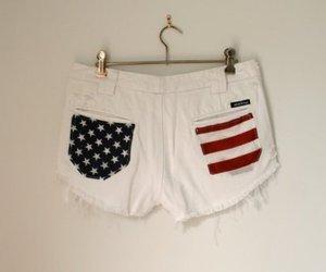pantalon and ropa image