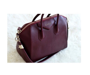 bag, beautiful, and berry image