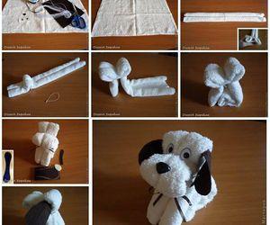 diy and crafts image