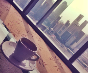 coffe, coffee, and view image