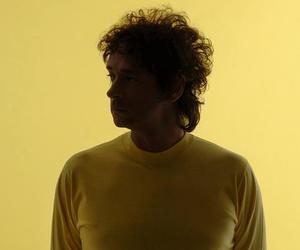 amarillo, amor, and musica image