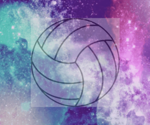 background, ball, and sport image