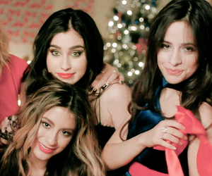 gorgeous, camila cabello, and 5h image