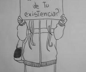 frases en español and existencia image