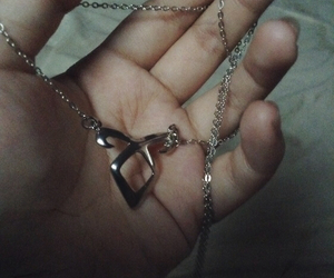 angels, mortal instruments, and runes image