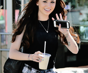 cher lloyd and beautiful image