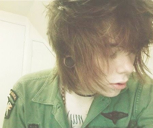 chris drew, christofer drew, and boy image