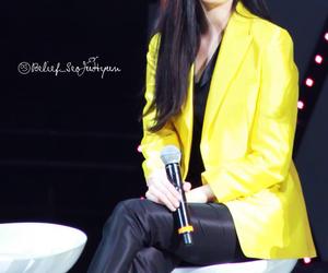 so nyeo shi dae, seo joohyun, and snsd image