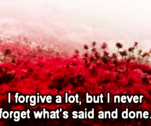 quote, grunge, and header image